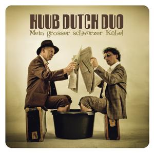 Huub Dutch Duo